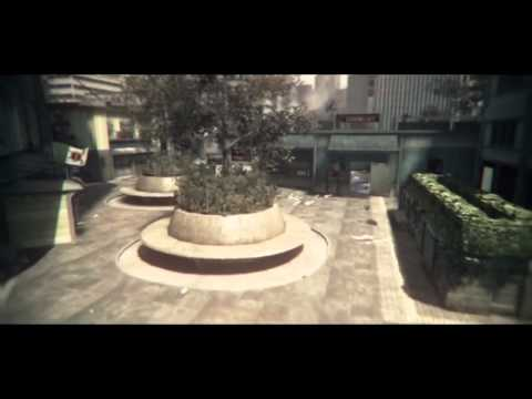 Vengance Teamtage 1 (Team Aveng) [MUST WATCH]