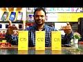 - Realme C11 vs Realme C12 vs Realme C15 Unboxing  Review  Comparison  Price