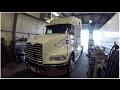 Chegou um Caminhão Novo 🚚 🚛 - EP15/17 - Vlog18rodas