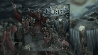 WELL SEASONED CHRIST - Hate Contra Hate (Official Track)