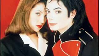 Майкл и Лиза.mp4