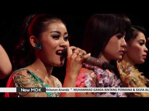 Dangdut Koplo Jawa Tengah New MDK - All Artist - Adikku Sayang (Khitan) - Terbaru