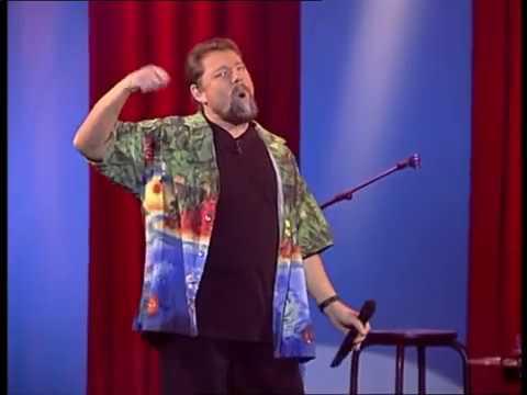 Jürgen Von Der Lippe Guten Morgen Liebe Sorgen Youtube