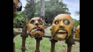 Sematary - Skin Mask 2 [Nightcore]