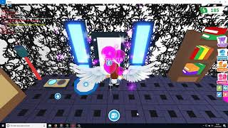 first tests recording game roblox pc