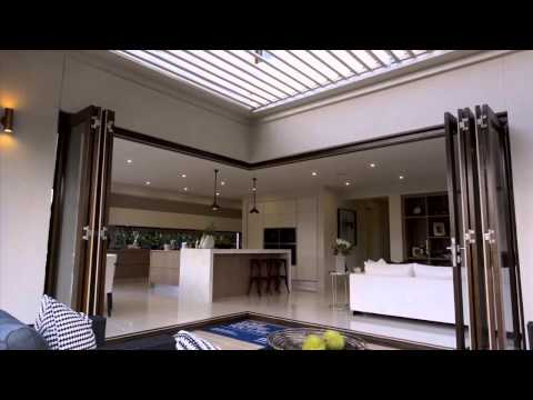 The Liberty | Metricon Homes