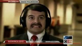 Repeat youtube video Asi es Ricardo Jorge !!!COMPLETA¡¡¡