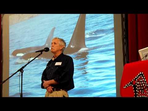 Howard Garrett provides updates on Lolita and The Blackfish Effect