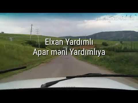 Elxan Qəhrəman oğlu  Yardımlı METLEB
