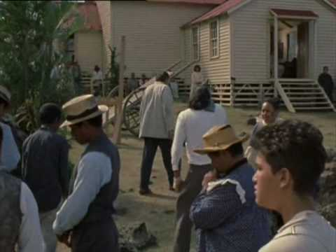 Molokai: The Story of Father Damien (1999) PT 12