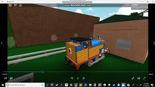 roblox mcv accidents will happen tcc