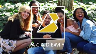 BLOSS Academy: How Does it Work?