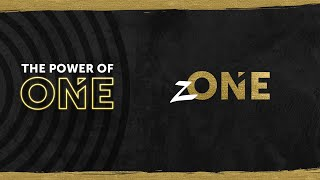 Power of ONE - zONE