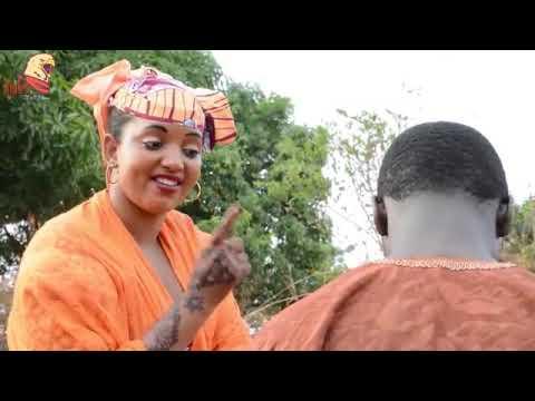 Download film guinnadji (épisode 6) Bello eagle yide hakounde guinnawol be bi adama