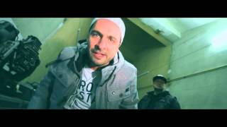 Repeat youtube video raku feat. KEPA - reteta mea