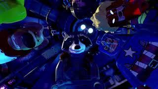 (김가네게임) 레고 마블 슈퍼히어로즈2 #5 완결