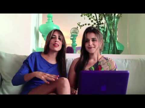 María Isabel y Marcela Davila hablan sobre los amigos del alma