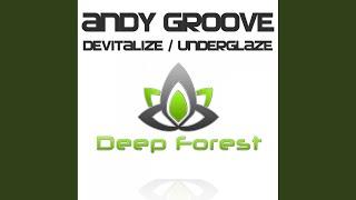 Devitalize (Original Mix)