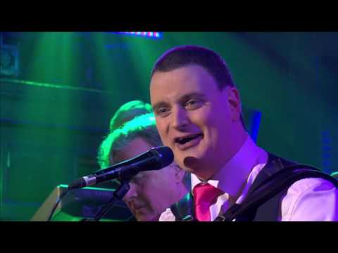 Dermot Lyons | Come Down the Mountain Katie Daly |TG4