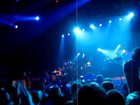 Shpongle-Periscopes Of Consciousness(live in Moscow 2009) mp3