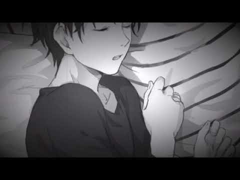 (ASMR) Sleeping With Yuri Katsuki (Anime ASMR)