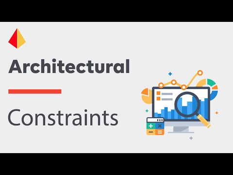 What Architectural Constraints Does My Device Meet, and What Does it Mean?
