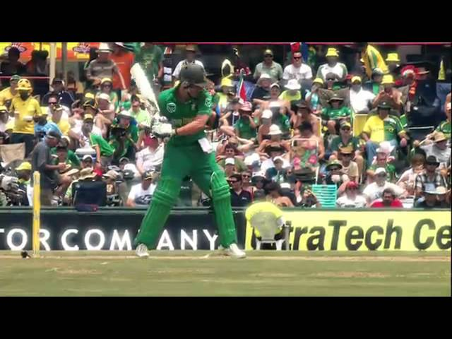 India's Tour of South Africa 2013  Live on TEN CRICKET by jagman Travel Video