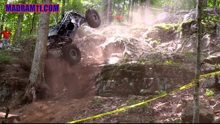 Gambar cover 50k DOLLAR BOUNTY HILL RACE 2 Full video