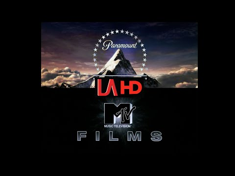 Paramount/MTV Films (Coach Carter variant) streaming vf
