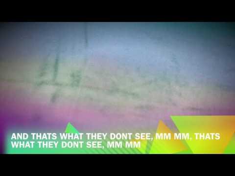 Shake It Off Kidz Bop Lyrics