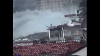 Huracán Kenna