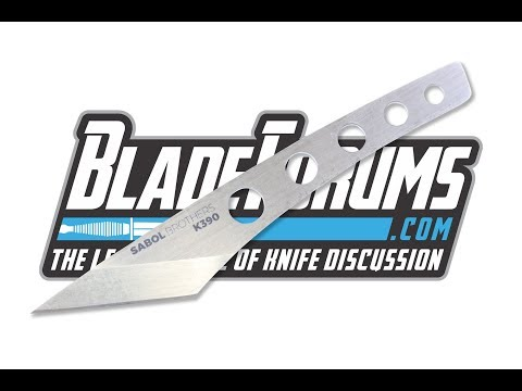 BladeForums com