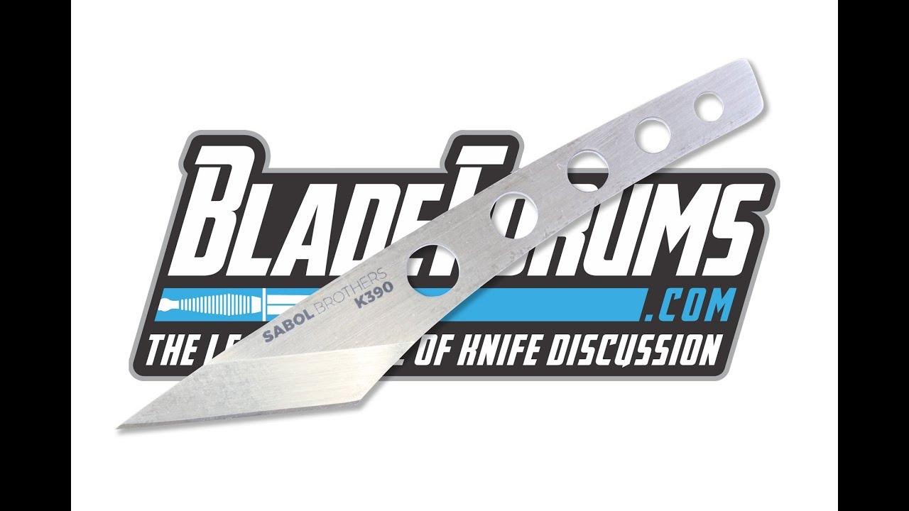 For Sale: Folding Knives (Individual)   BladeForums com