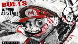 2 1 Busta Rhymes   Arab Money Mario Remix