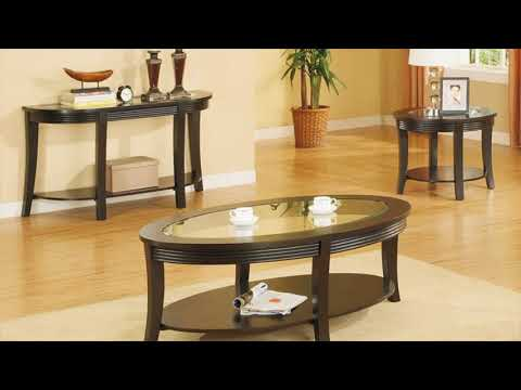 cheap-coffee-table-sets