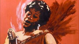 Ella Fitzgerald ~ Everything Happens To Me