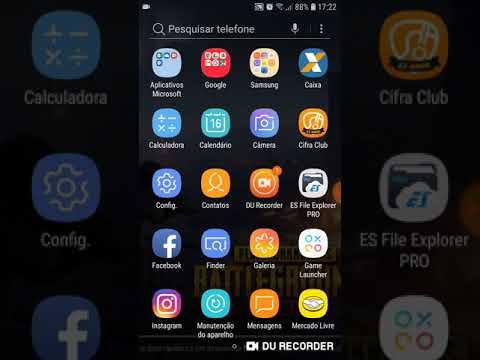 o-melhor-aplicativo-para-baixar-músicas-no-android-atualizado-2018