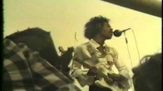 Miami Pop Festival, May 18, 1968