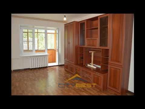 Продажа 2-к. квартиры в Королёве.