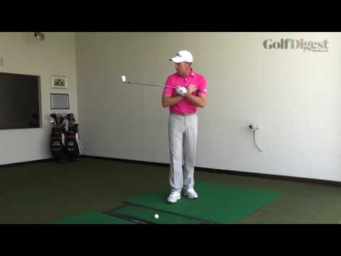 Why Learn To Play Golf
