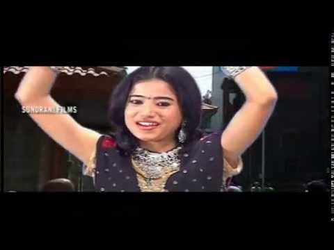 Sainath tere hazaron hath bhajan with lyrics and video hd wallpapers