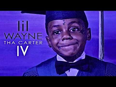 Lil Wayne - Up Up And Away Slowed / Screwed