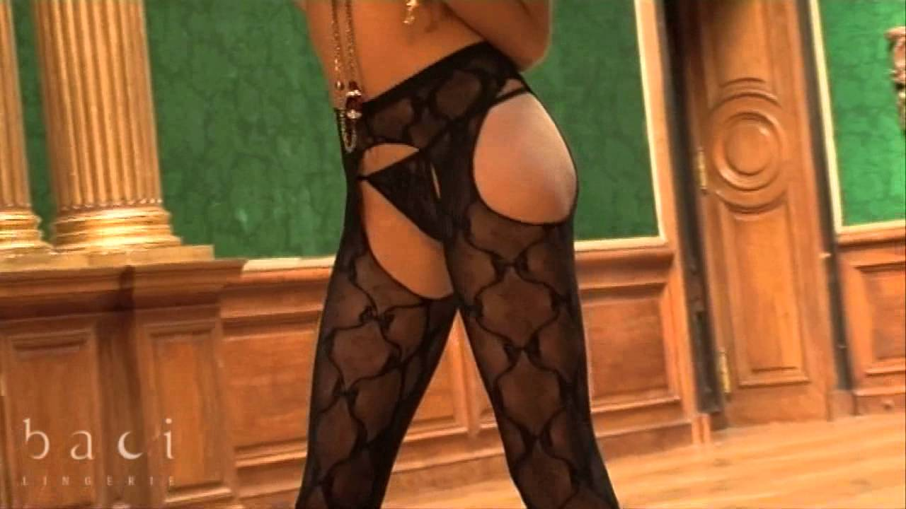 Pictures crotchless pantyhose pics connection, vijayasanti sex film