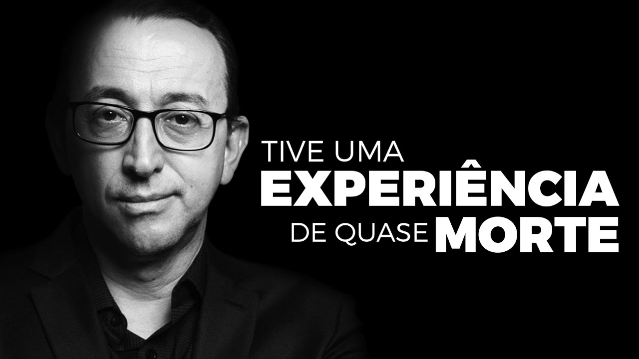 Shazam O Vídeo Mais Importante Desse Canal José Roberto Marques