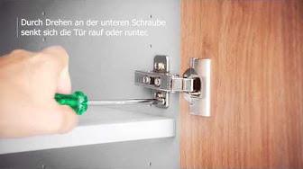 Ikea Besta Turen Youtube