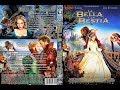 Ver y Descargar La Bella y La bestia 2014 HD1080
