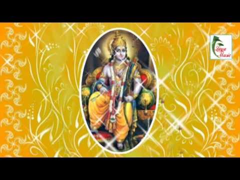 Carnatic Music - Deena Dayalo _T V Sundaravalli_Classical Vocal