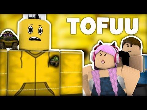 online dating tofuu