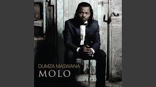 Ndiyavuma (feat. Titi Luzipo)