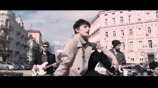 Новый клип Алексеев